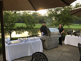patio banquet set up.JPG