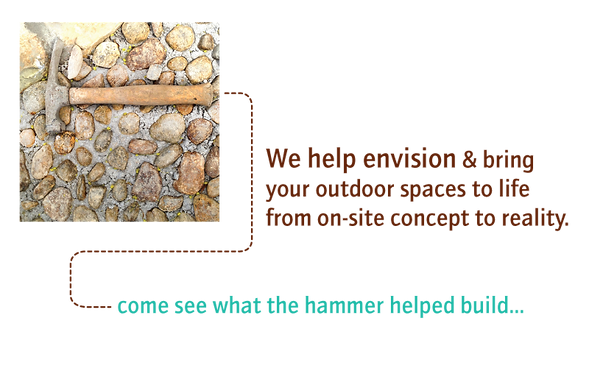 Masonry Artisan Craft Natural Stone