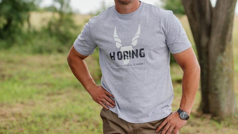 Horing T-Hemp