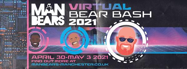 VirtualBB2021-FBBanner.jpg