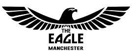 Eagle Full Logo.jpg