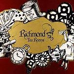 richmond tea rooms.jpg