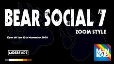 BEAR SOCIAL 7.jpg