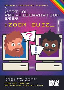 Zoom Quiz.jpg