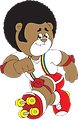 Roller Disco bear for Andrew.png