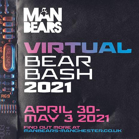 VirtualBB2021_Insta.jpg