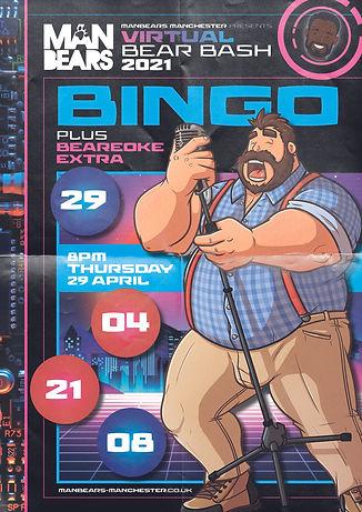 29April_BingoBeareoke.jpg