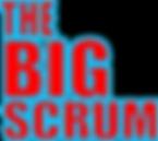 bigscrum.png
