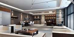commercial-office-design-space-ideas-abo