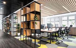 hortonworks-office-budapest-m3.jpg