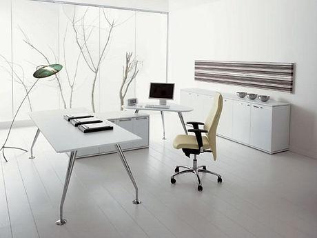 White-HomeMinimalist-Office-Design.jpeg