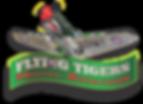 2018 logo final.png