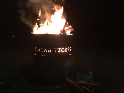 Flying Tigers Burn Barrell.jpg