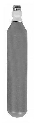 Cartouche CO² extincteur 120gr diam.35
