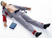 Mannequin RCP Wireless