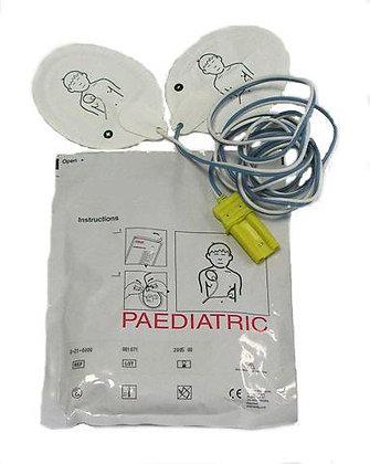 Electrode Skity ou Fred Schiller pédiatrique