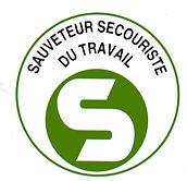 SST logo.jpg