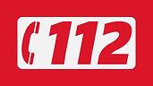 112-H.jpg