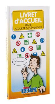 Livret prévention
