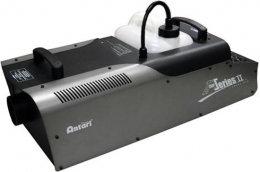 JBS Z3000 II 1100m3/mn