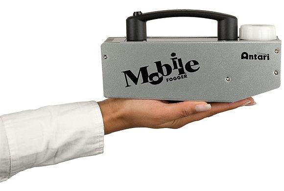 Mini Fogger mobile 3m3/mn M1