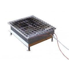 Générateur de flamme Y1