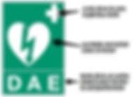signaletique-DEA-explique.jpg
