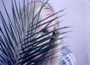 Niños Tímidos, 10 Habilidades Básicas Para Relacionarse con los Demás