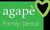 Agape Logo - Green.png