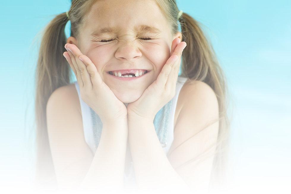 Smiling girl - edited.jpg