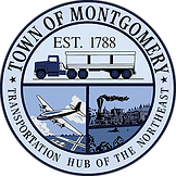 Montgomery_Logo.png