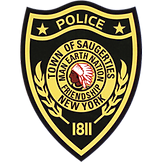medium-police.png