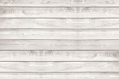 Light-Wood-Background-Texture-1_edited.j