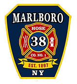 Marlboro-header.png