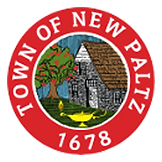 newseal-medium.png