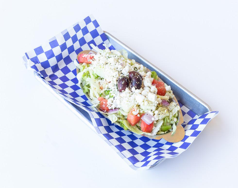 side greek salad.JPG