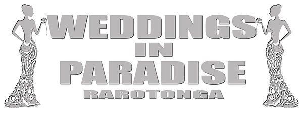 Weddings In Paradise Rarotonga