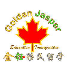 Official Logo Chinese no Background.png