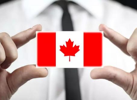 移民加拿大后,国人的就业状况