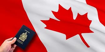 Capture - Flag & Passport.PNG