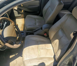 1994 Toyota Camry XLE