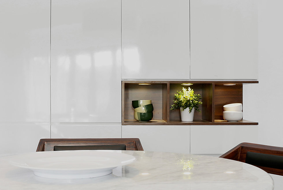 bedroom lorcabiru tallok award winning interior designer australia kitchen dining