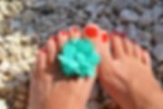 feet flower.jpg