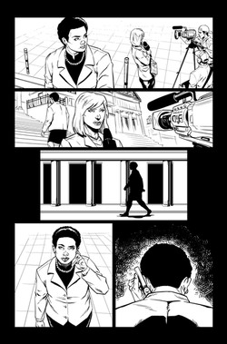 Suicide Squad #21 Page 2