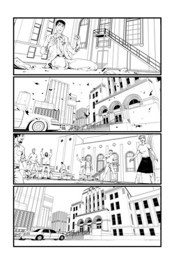 Flash #31 Page 2