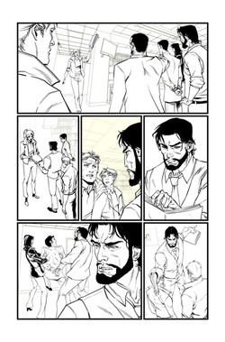 Flash #31 Page 4