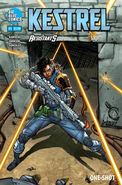 Kestrel-issue-one-variant-cover-