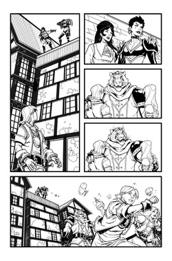 Tellos Page 2