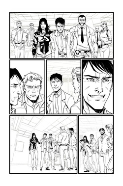 Flash #31 Page 3