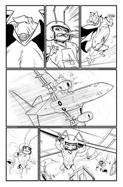 Atom Ant V Page 4